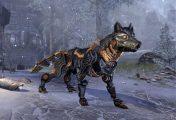 The Elder Scrolls Online: Greymoor - Antiquities Guide