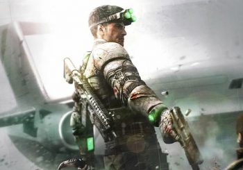 This Is What We Need To See In The Next Splinter Cell