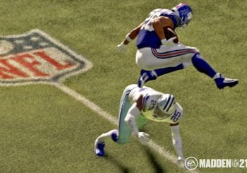 Madden NFL 21 Franchise Mode Explained