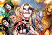 9 Suicide Squad Members that need to suit up for Rocksteady's next game