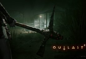 Outlast 2 Endings Explained