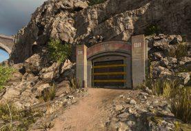 COD Warzone Bunker Locations