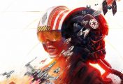 Star Wars: Squadrons Ships: Every Starfighter Confirmed So Far