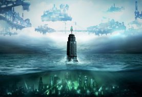 What should we expect from the next BioShock?