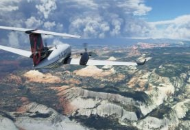 What Flight Simulator 2020 Controls Are Best For You?