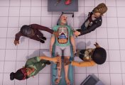 Everything we know about Surgeon Simulator 2