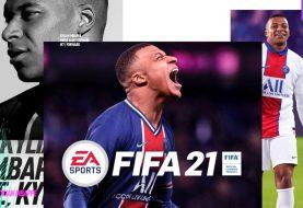 Fifa 21 New Icons
