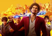 Yakuza: Like A Dragon Jobs - What Do They Do?