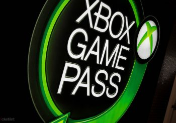 Xbox Game Pass January: The best games to play this month