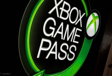 Xbox Game Pass December: The best games to play this month
