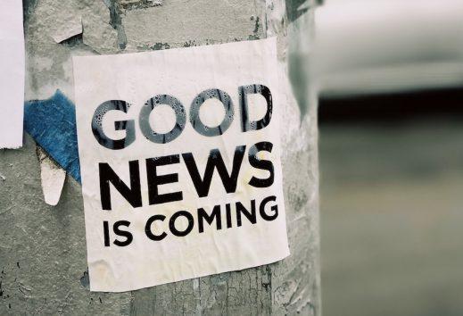 Green Man Gaming News Roundup - 02/12/2020