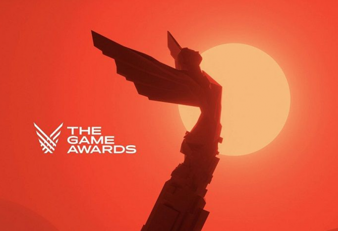 The Game Awards 2020 - All the announcements and winners