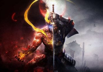 Nioh 2 Bosses - How Many Bosses Are There?