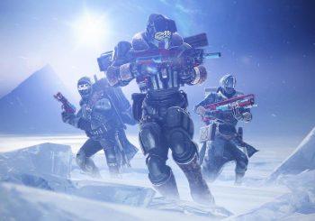 Destiny 2 Beyond Light New Subclasses
