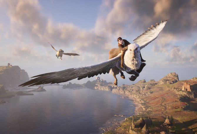 The Most Anticipated games of 2021 by the Green Man Gaming Staff