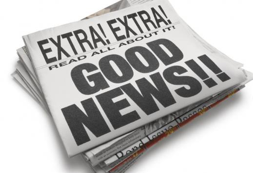Green Man Gaming News Roundup - 16/12/2020