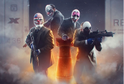 Payday 2: The Best Payday 2 Mods