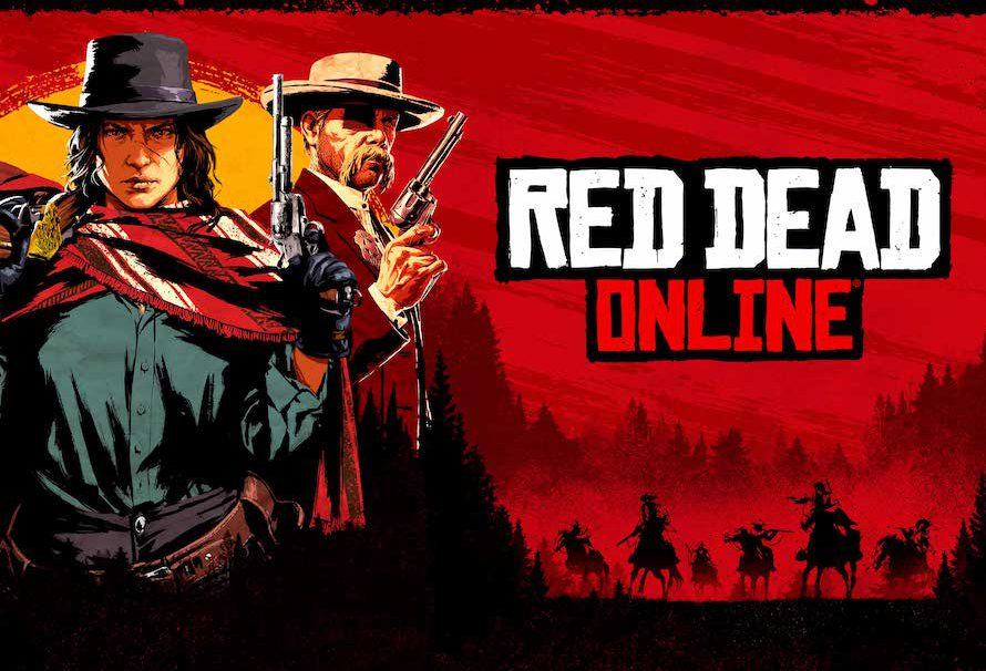 Red Dead Online Tips