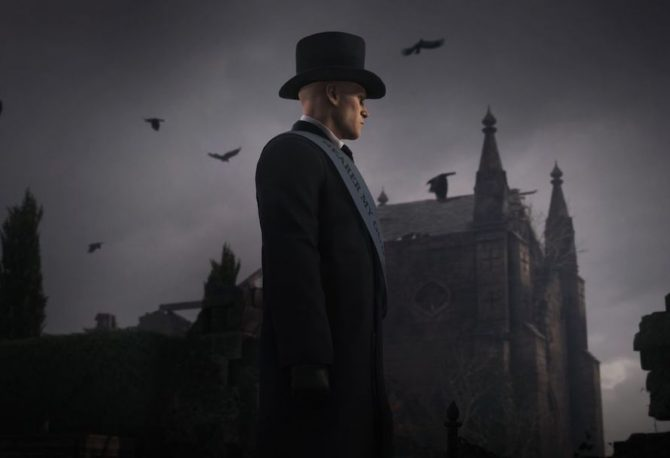 Hitman 3: VR, Multiplayer and Episodic Structure Explained