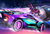 Rocket League's Ranking System Explained