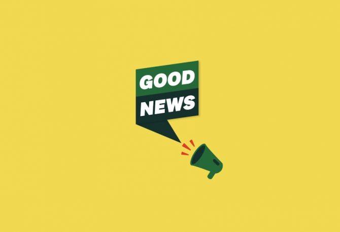 Green Man Gaming News Roundup - 20/01/2021