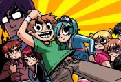 The History Behind Scott Pilgrim vs. The World: The Game