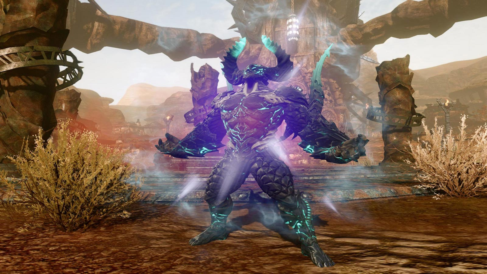 Archeage Archives - Free To Play Games | Best Free Pc Games