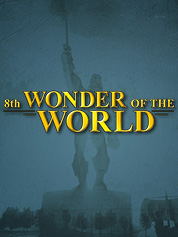 Cultures – 8th Wonder of the World