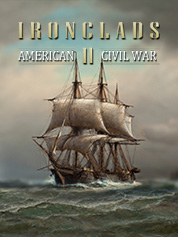 Ironclads 2: American Civil War P5B51F766857