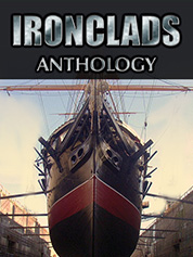 Ironclads Collection